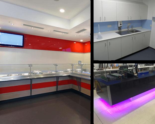 Commercial-Kitchen-Refurbishment