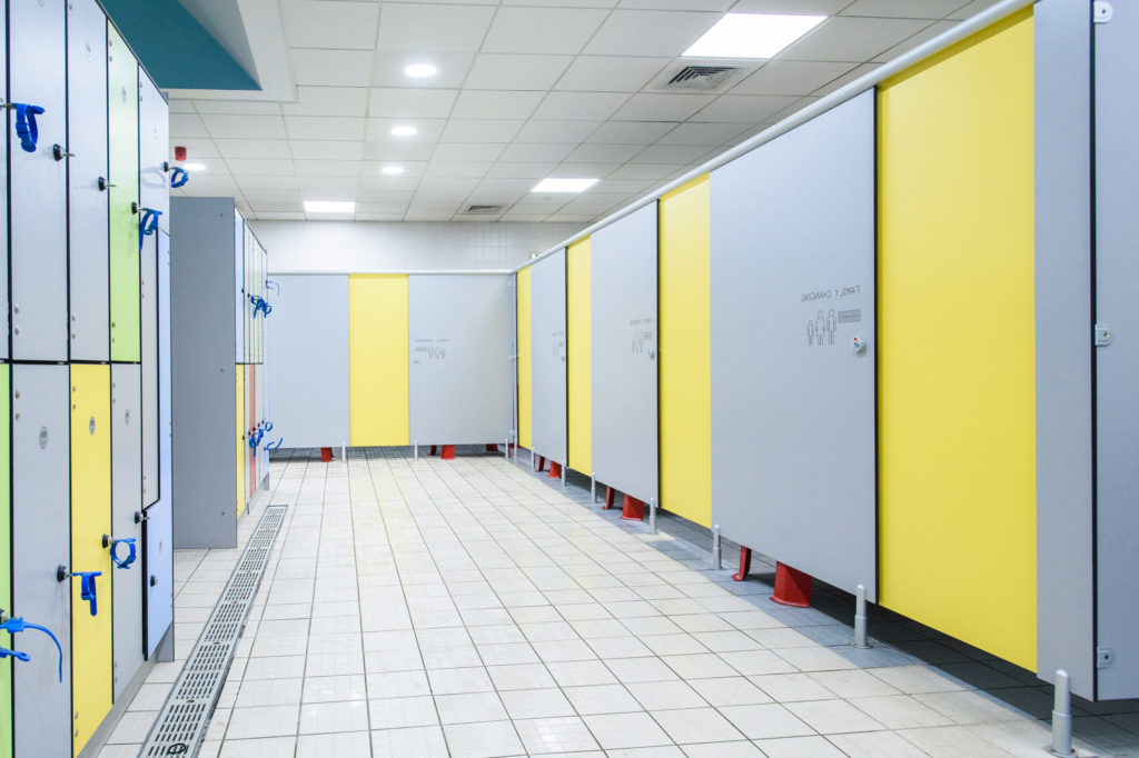Commercial-Washroom-Refurbishment