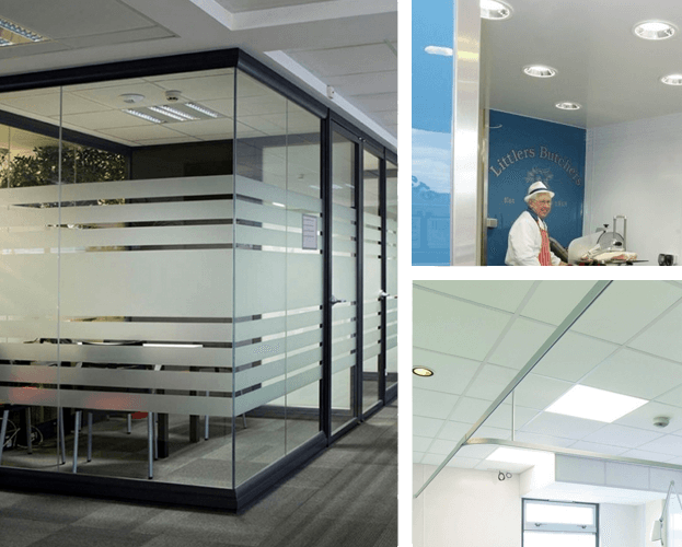 Office-Partitioning-UK